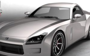 2017 Honda S2000 Redesign Price and Specs  Barti Blog